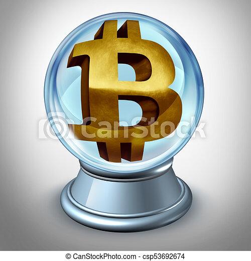 icon coin future