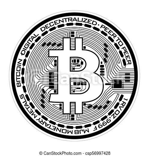bitcoin - csp56997428