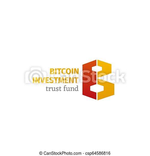 Bitcoin investment trust stock symbol