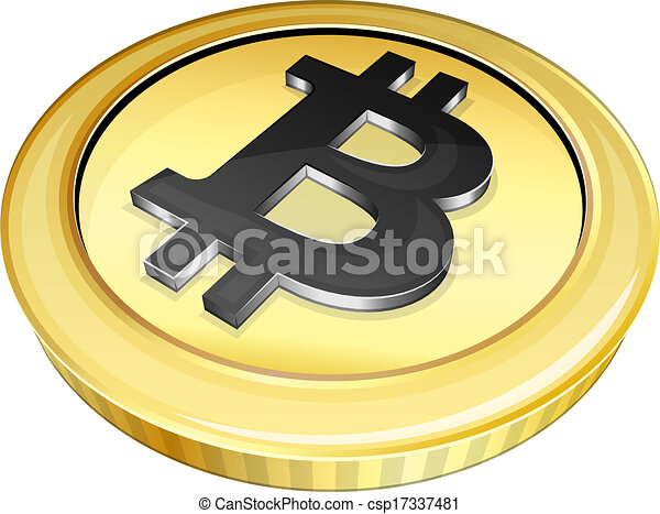 bitcoin, or - csp17337481