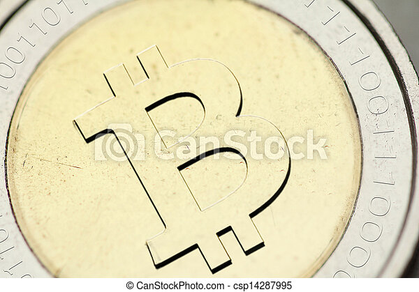 bitcoin - csp14287995
