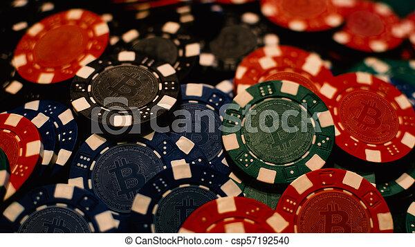 btc poker)