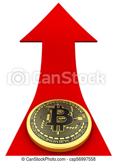 Bitcoin - csp56997558