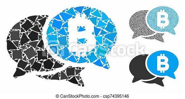 Kostenloser Bitcoin-Webminer