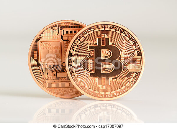 bitcoins - csp17087097