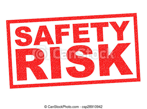 biztonság, kockáztat - csp28910942