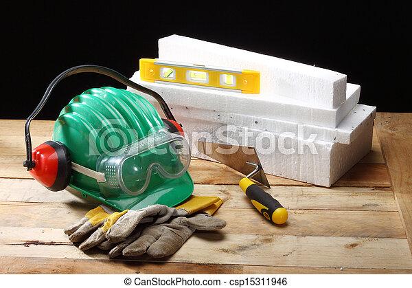 biztonság - csp15311946