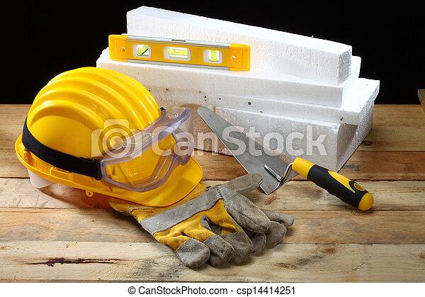 biztonság - csp14414251