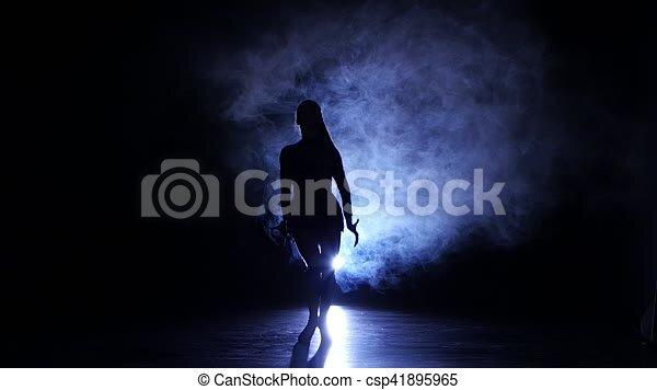 mørke booty billeder