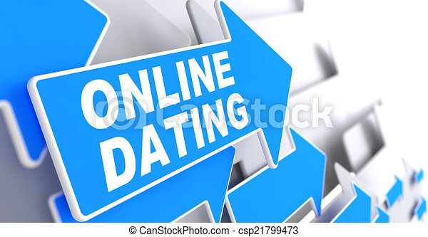 skyltar online dating