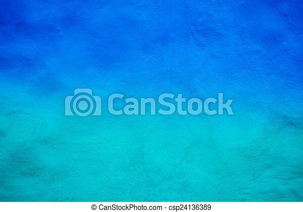 blåttbakgrund, struktur - csp24136389