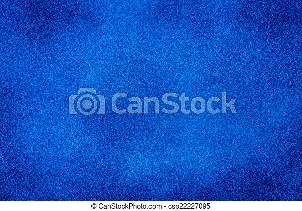 blåttbakgrund, struktur - csp22227095