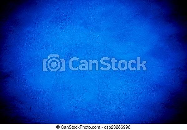 blåttbakgrund, struktur - csp23286996