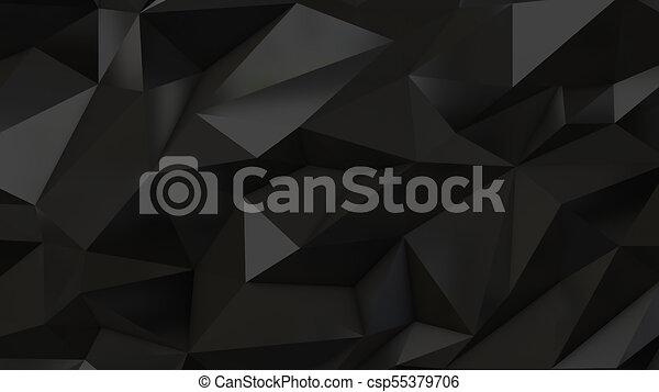 Unduh 5000 Koleksi Background Black Triangle HD Gratis