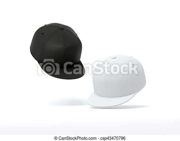 73a02257749 Snapback cap Stock Photos and Images. 273 Snapback cap pictures and royalty  free photography available to search from thousands of stock photographers.