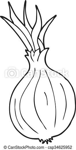 1,599 Spring Onion Illustrations, Royalty-Free Vector Graphics & Clip Art -  iStock
