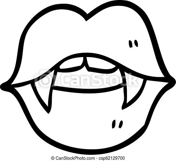 Tongue Showing Out Of Mouth Sketch Engraving Vector Illustration... Royalty  Free Cliparts, Vectors, And Stock Illustration. Image 123653836.
