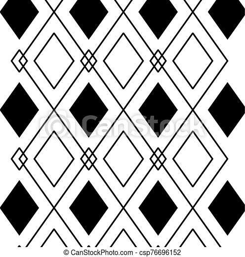 Black And White Diamond Background Vector Design Black And Diamond Background Abstract Texture Art Wallpaper Template And