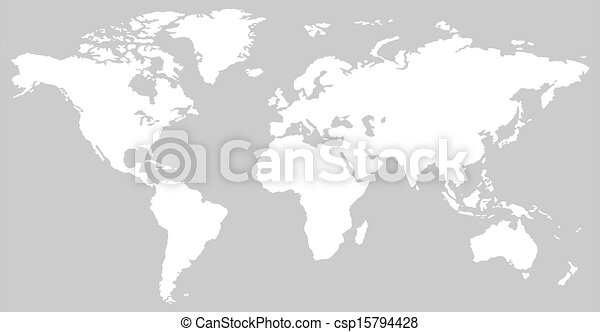 Black and white vertical line pattern world map vertical clip black and white vertical line pattern world map csp15794428 gumiabroncs Images