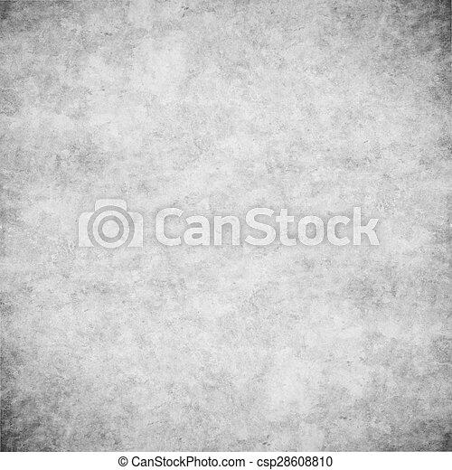 black background - csp28608810
