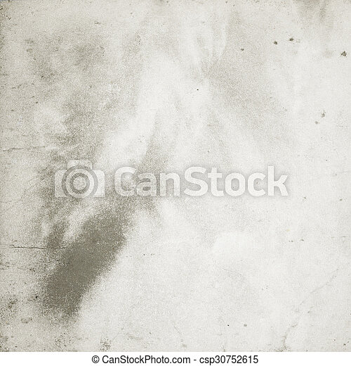 black background - csp30752615