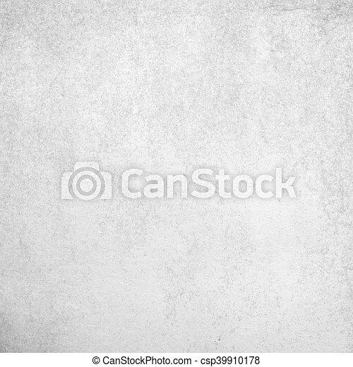 black background - csp39910178