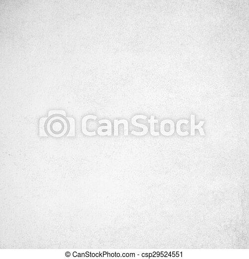 black background - csp29524551