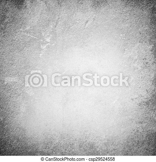black background - csp29524558