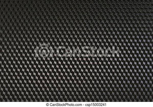 Black background - csp15003241