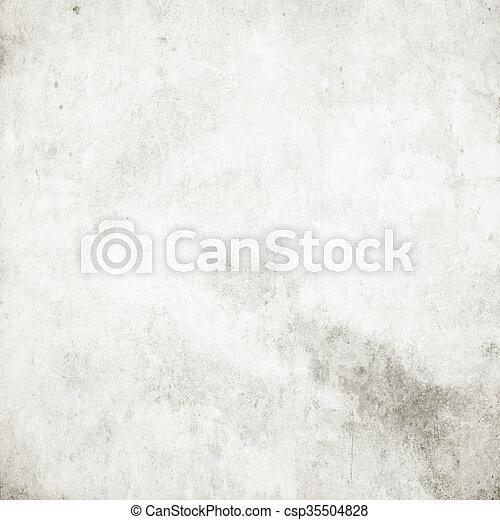 black background - csp35504828