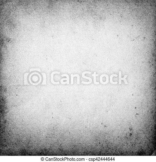 black background - csp42444644