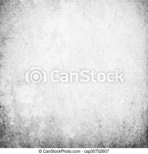black background - csp30752607