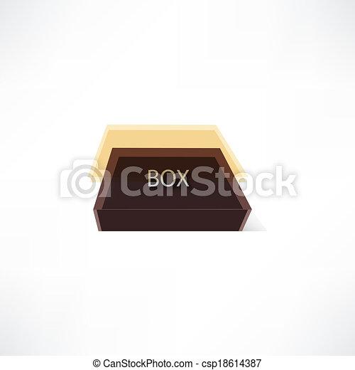 black box - csp18614387