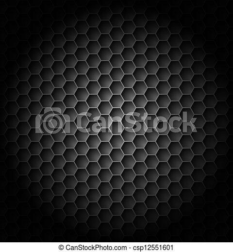 Black carbon lining machines - csp12551601