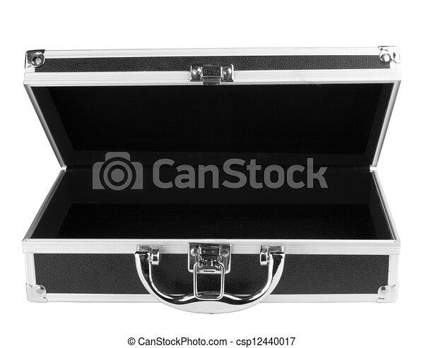 Black case - csp12440017