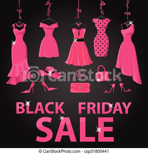 Sep 14,  · Black Friday Sales. Black Friday is online shopping day, which is the Friday following the Thanksgiving day in the United States. We are always waiting for Black Friday, because it is filled with the best deals of the year and have a big sale.
