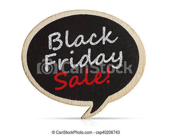 Black friday sale - csp40206743