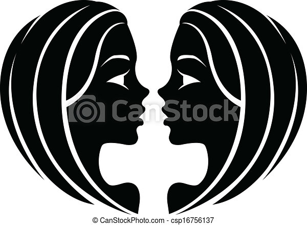 Gemini Stock Photo Images 6508 Gemini Royalty Free Pictures And
