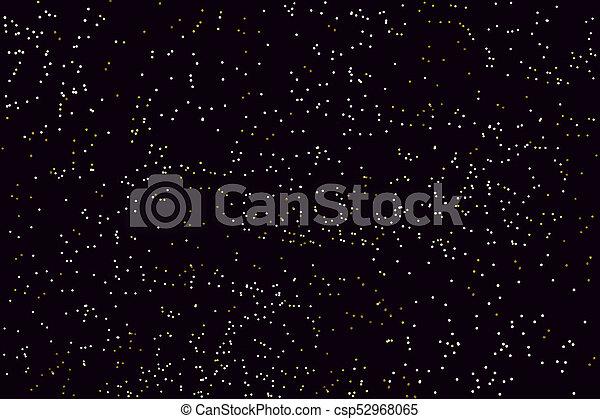 Download 9100 Koleksi Background Black Glitter Terbaik