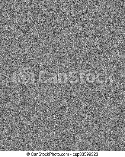 Black, grey and white background - csp33599323