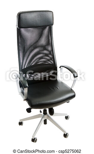 Miraculous Black Leather Easy Chair Inzonedesignstudio Interior Chair Design Inzonedesignstudiocom