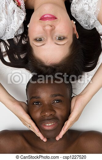 Black milk filled boob pics