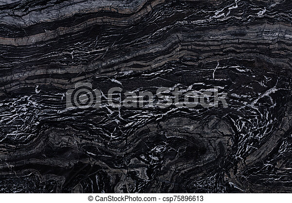 Black Marble Background For Your Perfect Natural Home Design Texture In Extremely High Resolution Black Marble Background