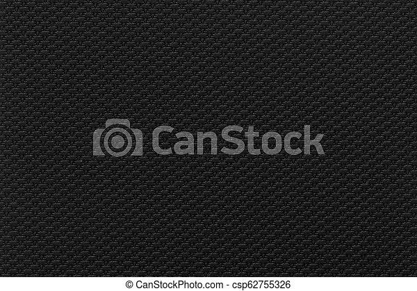 Black Paper Texture Or Background Grunge Black Wallpaper
