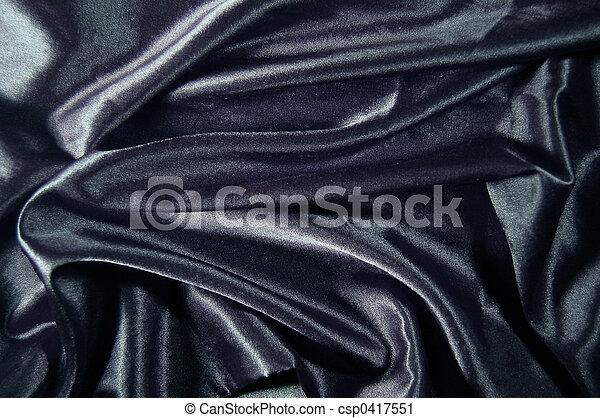 BLACK SATIN - csp0417551