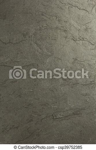 black slate texture. Black Slate Stone Texture - Csp39752385 E