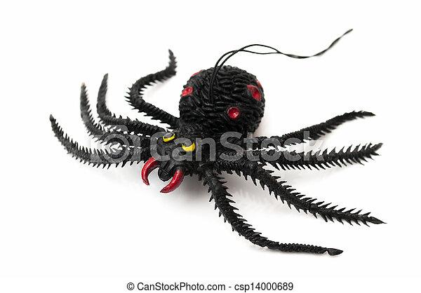 black spider - csp14000689