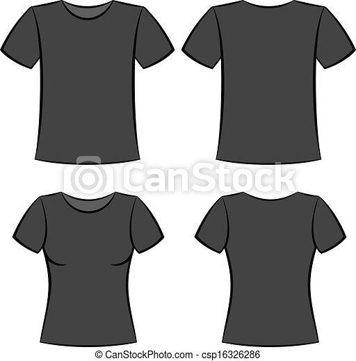 how to start a tshirt line