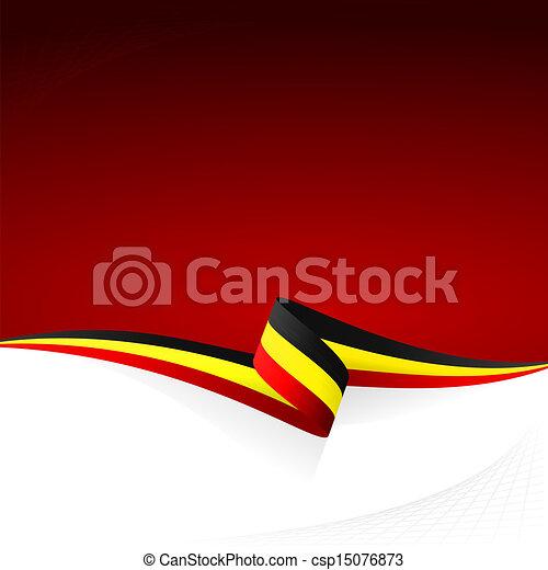 Black yellow red - csp15076873