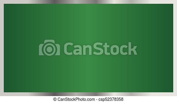 Blackboard - csp52378358
